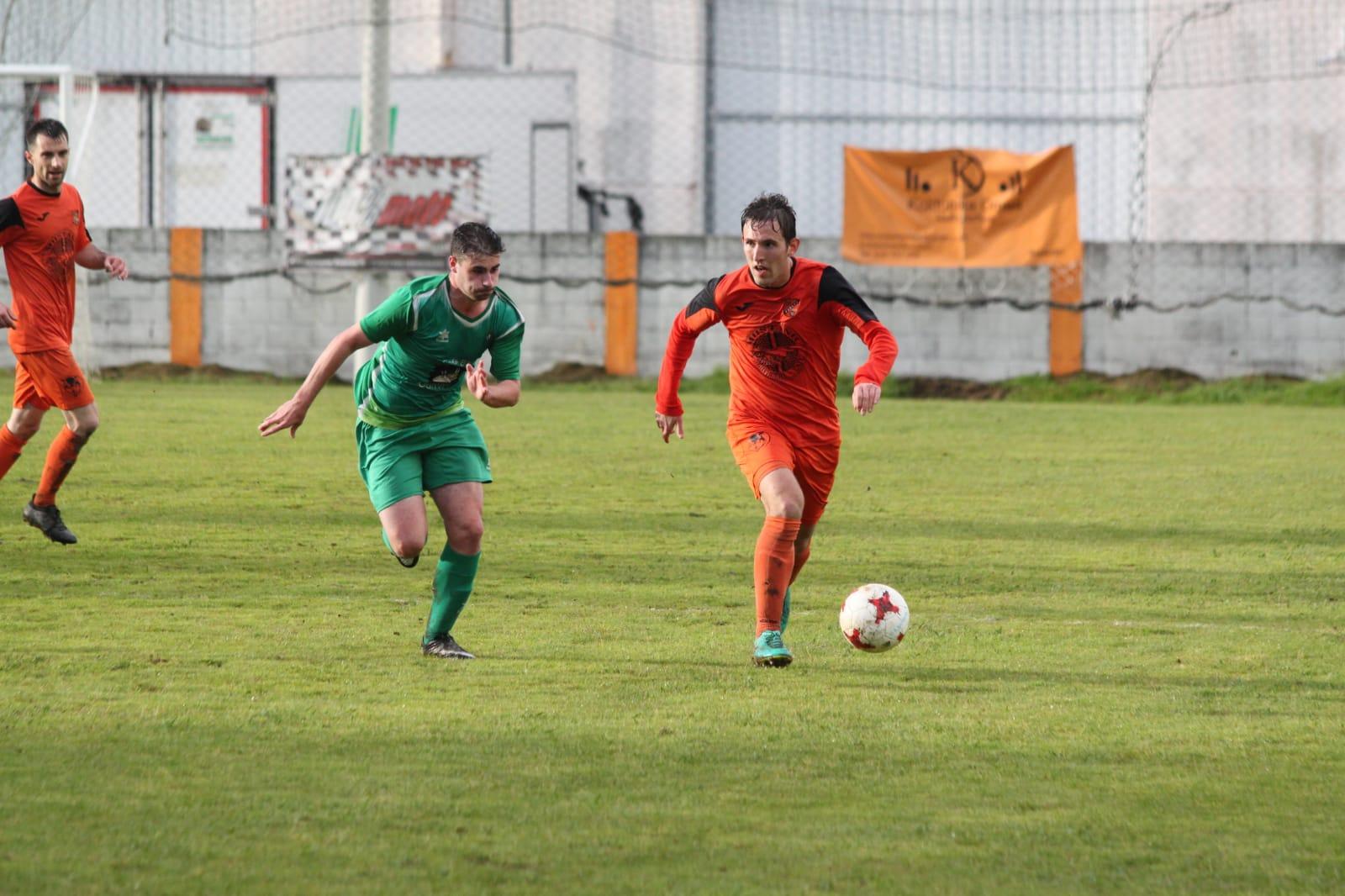 Calendario Tercera Division.U D Samano Calendario 3ª Division 2018 2019
