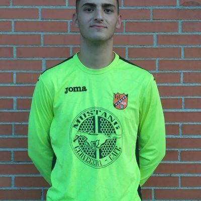Alex Pozo Osuna